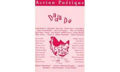 Action poétique