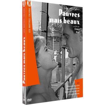 BEAUX MAIS PAUVRES-FR