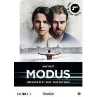 MODUS-NL