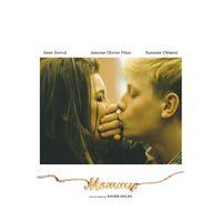 Mommy Blu-ray