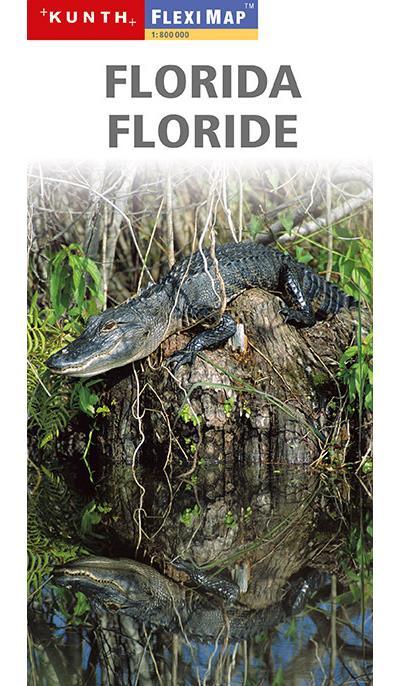 USA Floride