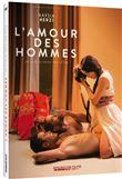 Amour des hommes (L') / Mehdi Ben Attia, réal. | Ben Attia, Mehdi (1968-....). Réalisateur. Scénariste