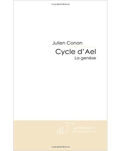 Cycle d'Ael