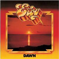 Dawn -remastered-  (imp)