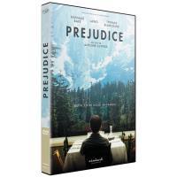 PREJUDICE (CINEART COLLECTION)-FR