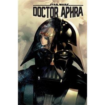 Star WarsDocteur Aphra