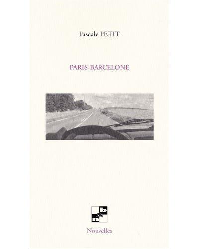 Paris barcelone