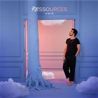 Ressources Edition Limitée
