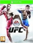 EA Sports UFC PS4 - PlayStation 4