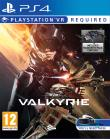 EVE : Valkyrie PS4 VR