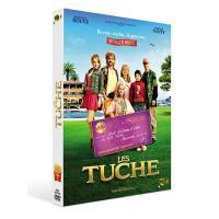 TUCHE-VF