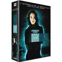 Dark Angel Intégrale de la série Coffret DVD
