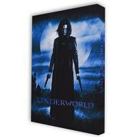 Underworld - Edition Director's cut