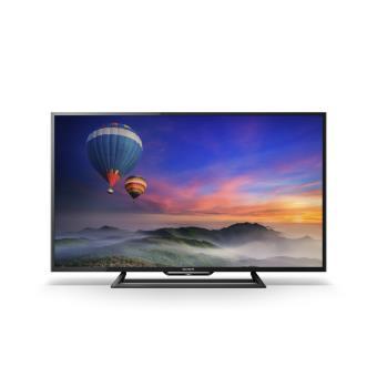 TV Sony KDL32R400C