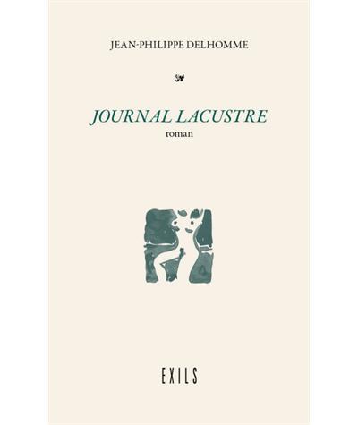Journal lacustre