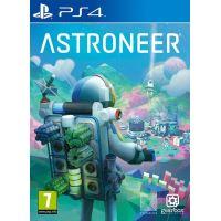 Astroneer FR/NL PS4