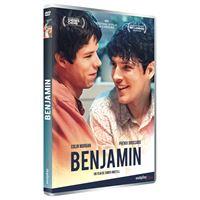 Benjamin DVD