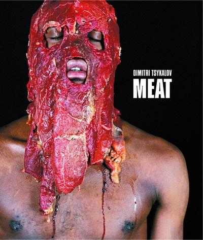 Meat-Dimitri Tsykalov