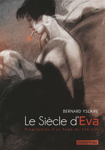 Le Siècle d'Eva