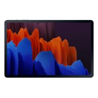 Tablette Samsung Galaxy Tab S7+ WiFi 128 Go Mystic Black