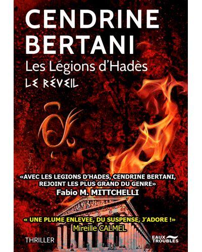 Les Légions d'Hadès