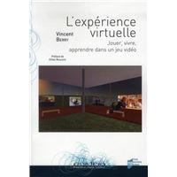 Experience virtuelle