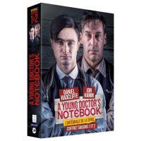 Coffret A Young Doctor's Notebook L'intégrale de la série DVD