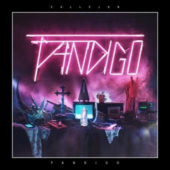 FANDIGO/LTD ED