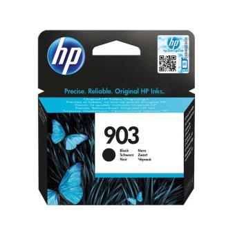 Cartouche jet d'encre HP 903 BHPT6L99 Noir