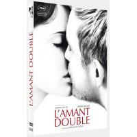 L'amant double DVD