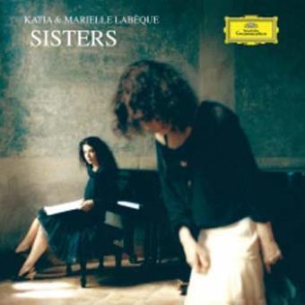 Sisters Coffret Inclus DVD