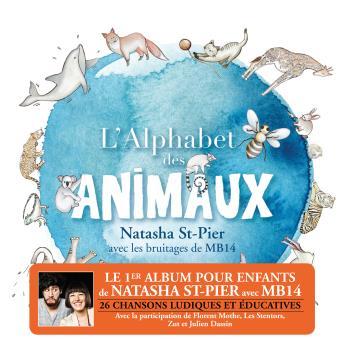 [Obrazek: L-Alphabet-des-animaux-Edition-limitee.jpg]