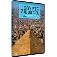 EGYPTE VUE DU CIEL-FR