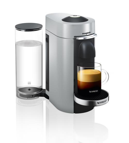 dosettes nespresso krups machine nespresso capsule nespresso coffee capsule machine kes. Black Bedroom Furniture Sets. Home Design Ideas