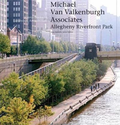 Van valkenburgh associates /an