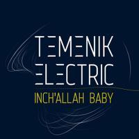 Inch'Allah baby