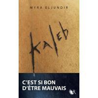 Myra Eljundir : tous les produits | fnac