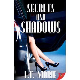 Secrets and Shadows