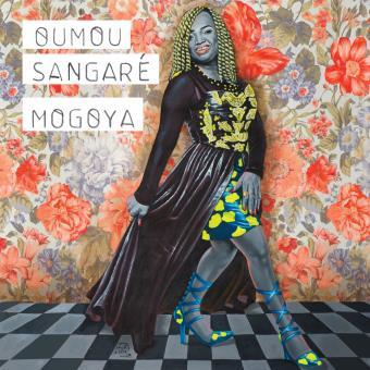"""Résultat de recherche d'images pour """"mogoya cd"""""""