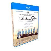 La visite de la Fanfare Blu-Ray REPORT SANS DATE