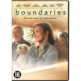 BOUNDARIES-BIL
