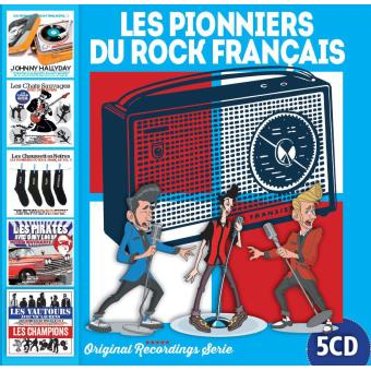 [Image: Les-pionniers-du-Rock-Francais.jpg]