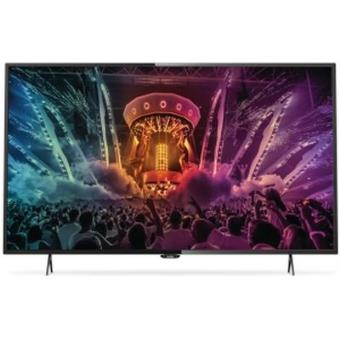 TV Philips 55PUH6101 UHD 4K