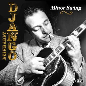 MINOR SWING/LP