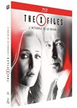 The X-files - The X-files