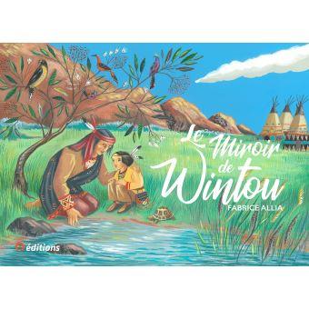 Le Miroir de Wintou