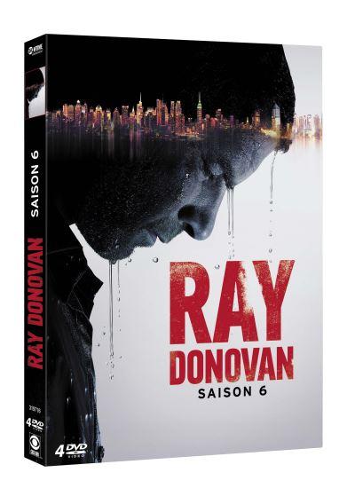 Ray Donovan saison 6