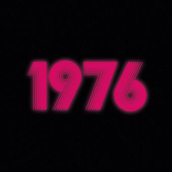 1976/LP