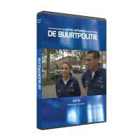 De buurtpolitie S9 DVD1-NL