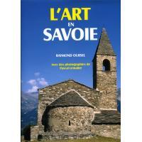 L'art en Savoie